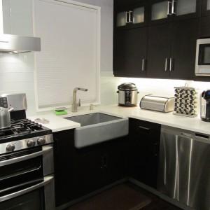 Deepdale Kitchen