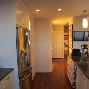 N-O Line Kitchens