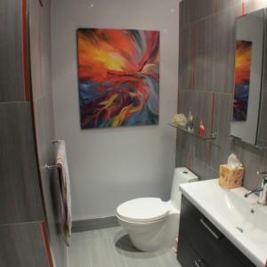 G-H line Bathrooms